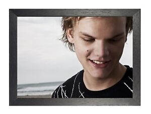 7-Avicii-Photo-Swedish-DJ-Remixer-Picture-Electro-House-Producer-Music-Poster