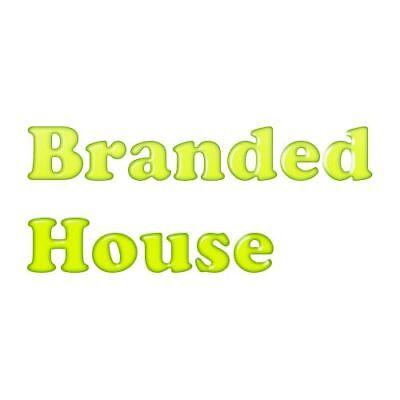 brandedhouse