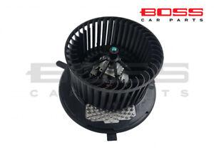 AUDI-A3-03-13-INTERIOR-HEATING-BLOWER-FAN-MOTOR-AC
