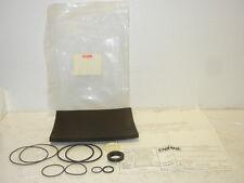 Enidine 3e 3330 New Seal Repair Kit Size A 24403 3e3330