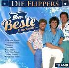 Das Beste Und Noch Mehr... von Die Flippers (2015)