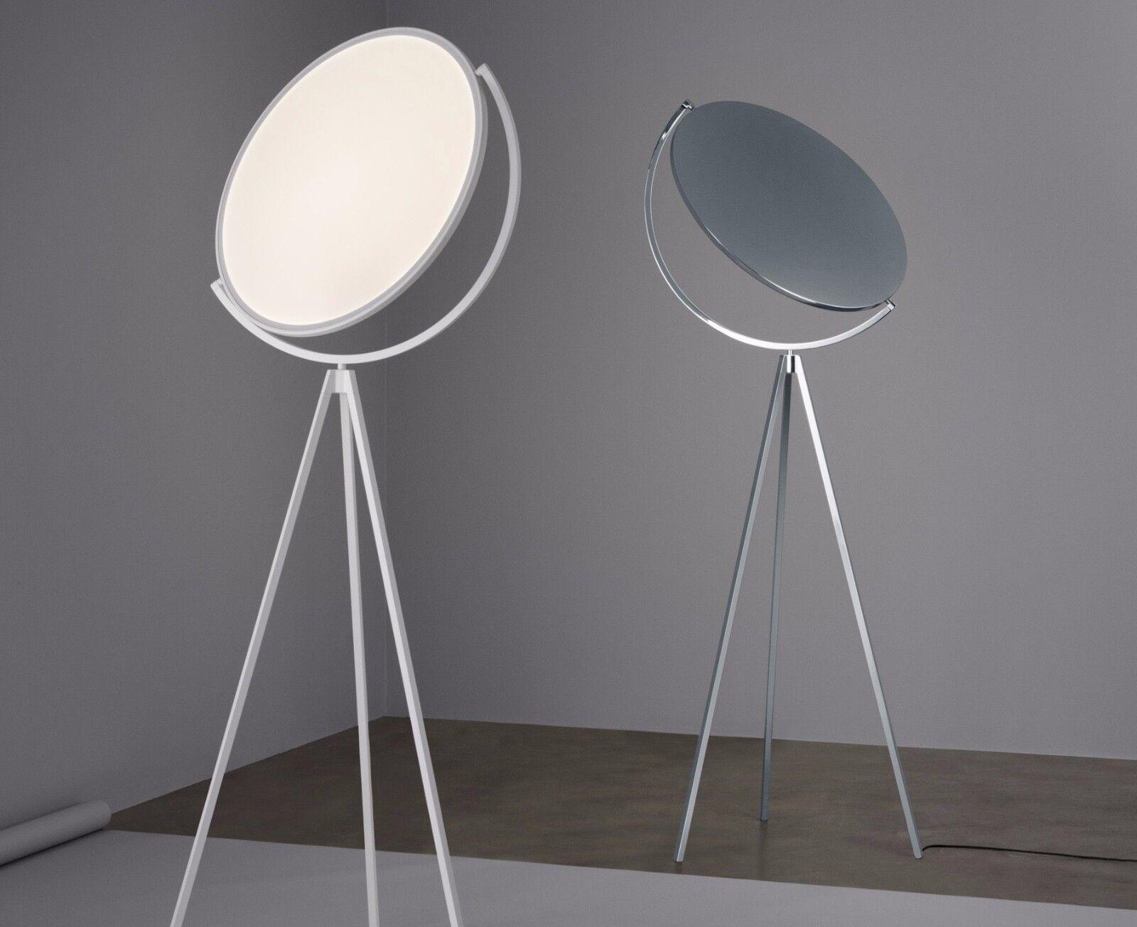 XXX Flos Flos Flos - SUPERLOON - Lampada da terra Floor lamp 0f1c3a