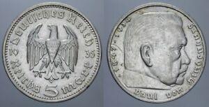 5-MARCHI-1935-A-GERMANIA