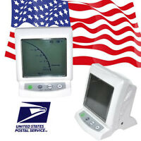 Usa Dental Apex Locator Root Canal Finder Dental Endodontic Led Screen Dentist A