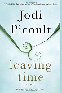 Leaving-Time-with-bonus-novella-Larger-Than-Life-A-Novel-by-Jodi-Picoult