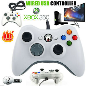 For-Xbox-360-Controller-USB-Wired-Game-Pad-Wired-Gamepad-For-Microsoft-Xbox-360