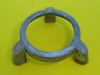 Mopar 3467836 Horn Button Retainer Tuff Wheel 2822126 Switch