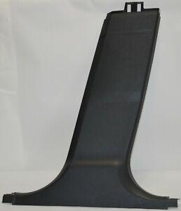 Capot-Bmw-5ER-F10-F11-LCI-Montant-B-Revetement-en-Bas-a-droite-7352110-Original