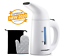 Updated-180ml-Steamer-for-Clothes-7-in-1-Multi-Use-Handheld-Garment-Steamer thumbnail 1