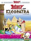 Asterix 02 von Albert Uderzo und René Goscinny (2013, Gebundene Ausgabe)