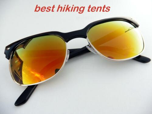 Men Women Sunglasses Small//Medium Classic Unisex Vintage UV Polarized or No-Pola