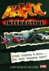 Havoc Interactive - DVD Fast Post for Australia Top SELLER