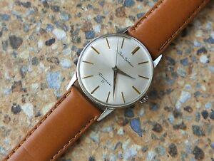 Vintage-Seiko-Sportsman-J15005E-17-Jewels-JDM-May-1962