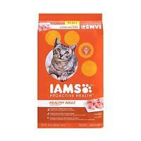 Iams Proactive Health Original Adult Dry Cat Food Chicken 16 Lbs. Free Shipping