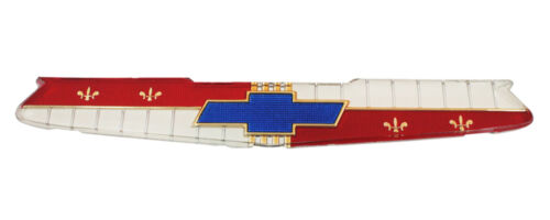 1020 NEW Trim Parts Exterior Emblem FOR 1955-57 CHEVY 150 210 BEL AIR