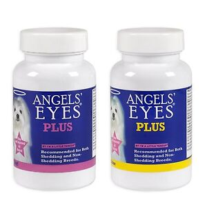 ANGELS-EYES-PLUS-Natural-Tear-Stain-Remover-Powder-Angel-Eyes-MADE-IN-USA