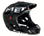 Indexbild 3 - Met Parachute Full Face Enduro/MTB/Mountain/DH Fahrrad/Bike Crash Helm/Deckel