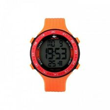 Brand New No Limits Alleyoop Designer Italian Sports Watch NLY80003e