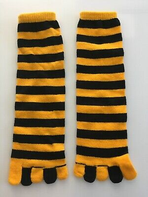 Pittsburgh Steelers Unisex Football Crew Socks One Size Fits Most Christmas Gift