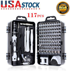 117-In-1-Screwdriver-Maintenance-Repair-Tool-Kit-Magnetic-Electronic-Device-Tool