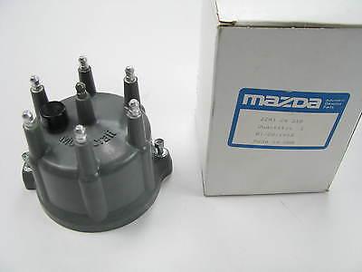 NEW DISTRIBUTOR FITS MAZDA B3000 3.0L 2983CC 1994 F2TZ-12127-B F27E-12127-BB