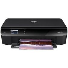 HP ENVY 4507/4500 WIRLES/WiFi SMARTPHONE TABLET PRINTER SCANNER