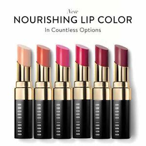 22+ Bobbi Brown Nourishing Lip Color In Bobbi Pictures