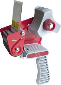 Ultratape-Tenu-A-La-Main-Bande-Distributeur-50mm-x-132m-bande