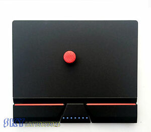 NEW-Thinkpad-T450S-T440-T440S-T440P-T540P-Touchpad-Trackpad-Three-Keys-amp-Pointer