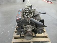 1974 Stock 454 Complete Engine 3999289 289 Block 336781 781 Heads K-17-73