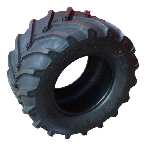 AS Reifen für Schlepper 31X15.50-15 8PR//116B AS BKT TR-315 TL Traktorreifen