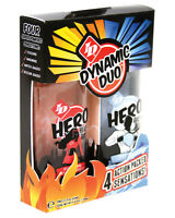 Id Hero Personal Lubricant - Select Flavor