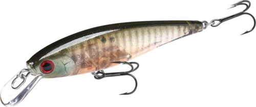LUCKY CRAFT Pointer 78-228 Flake Flake Male Gill