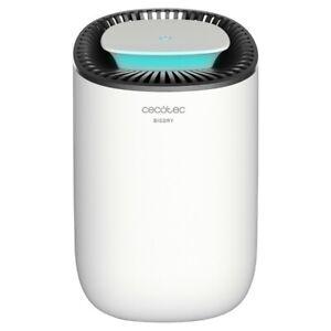 Cecotec-Deshumidificador-BigDry-2000-Light-300-ml-dia-deposito-extraible-de-0