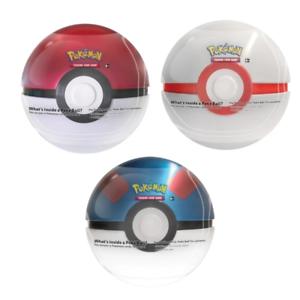 Pokemon-TCG-Poke-Ball-Tin-Series-4