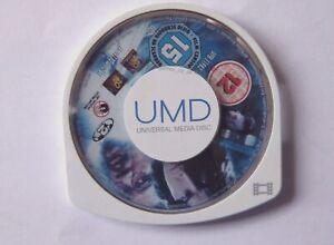49706-UMD-Chain-Reaction-2005