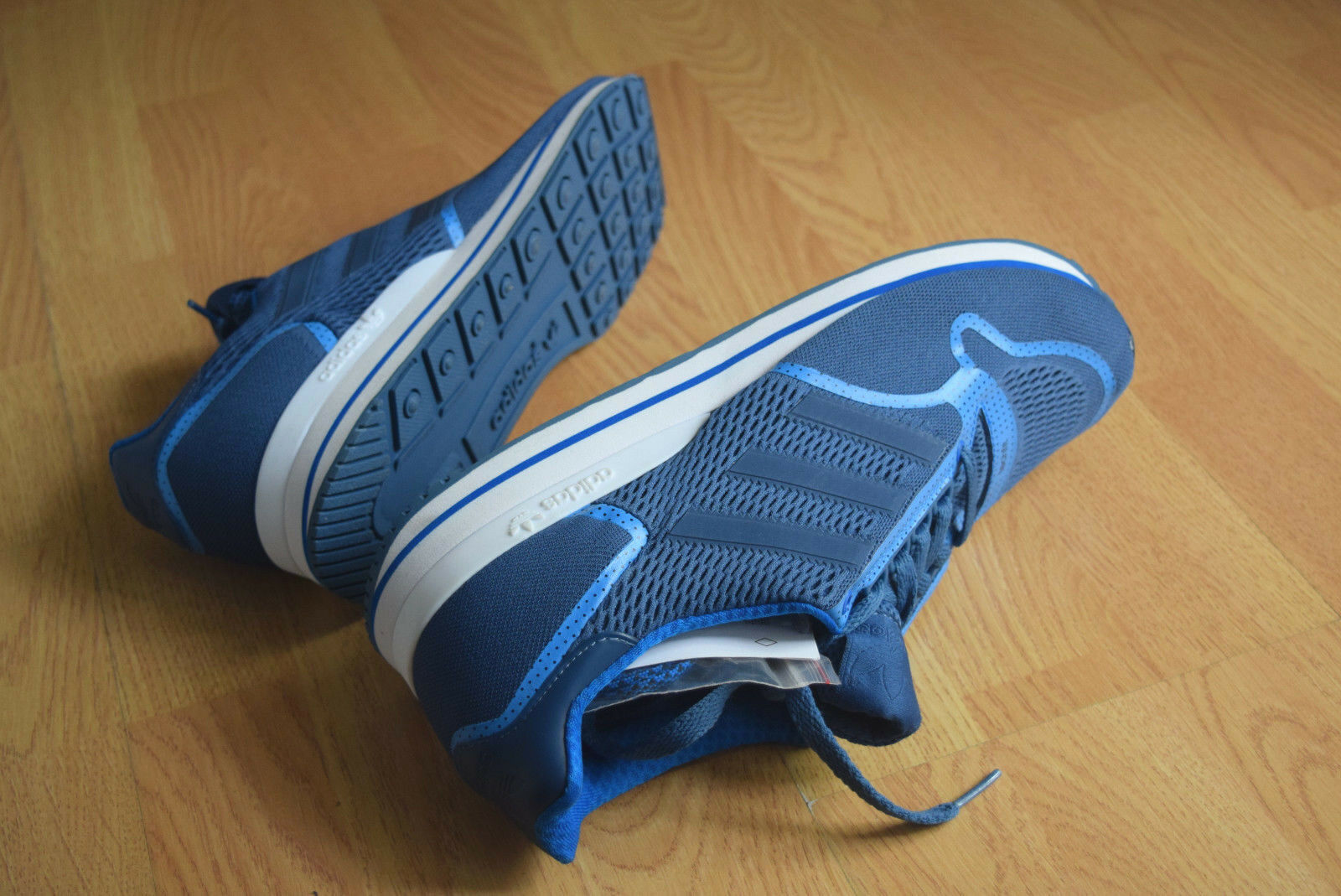 Adidas ZX 500 Tech fit 42 42,5 43 45 47 M19299 OG country techfit superstar 750