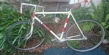 Frejus Vintage Mid 70s Racing Bicycle Wheels Not Included