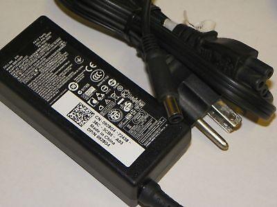 10 Dell 65W AC Adapters 928G4 6TM1C 9RN2C for Inspiron Latitude Genuine Grade A