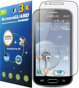 3x-Clear-LCD-Screen-Protector-Samsung-Galaxy-S-Trend-Duos-S7568-S7392-S7562