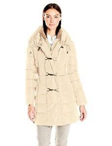 Jessica-Simpson-Outerwear-Womens-Pillow-Collar-Puffer-Pick-SZ-Color