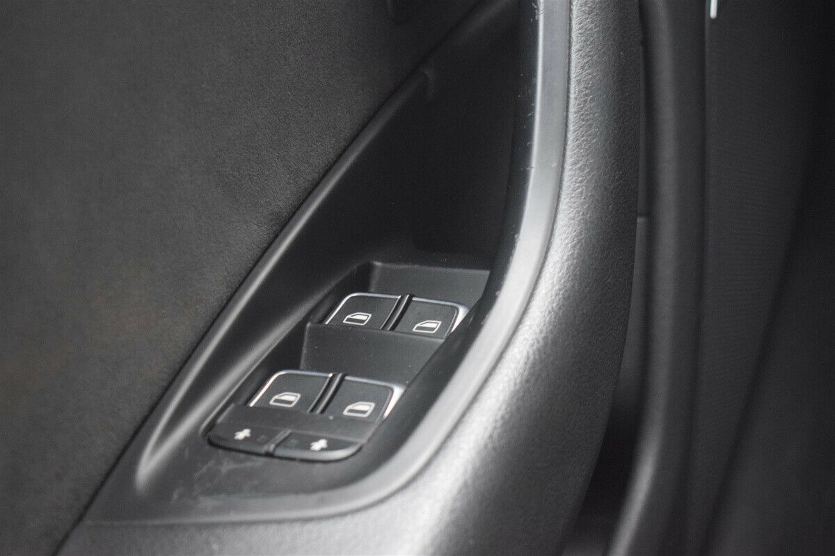 Audi A6 2,0 TDi 190 Ultra S-line Avant S-tr. - billede 15