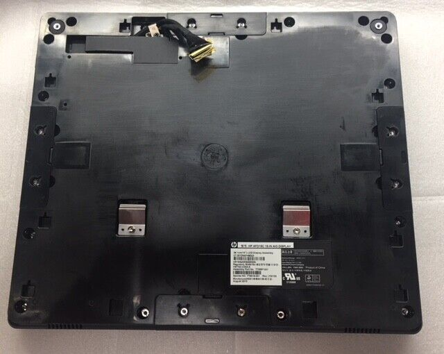 773987-001 NEW 776618-001 HP AFD15C AIO WIN-8 TOUCH-TPV
