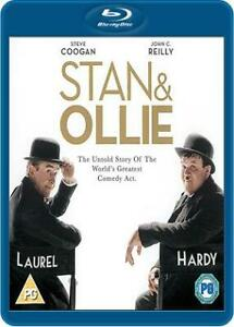 Stan-and-Ollie-Blu-ray-2018