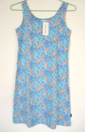 Schiesser Sleepshirt Camicia da notte ragazza blu tg 152-176 NUOVO 156772