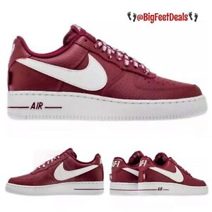 """Low One 18 Pack Force 1 Sz 07 Details Nike About """"nba Air Pnw0Ok"""