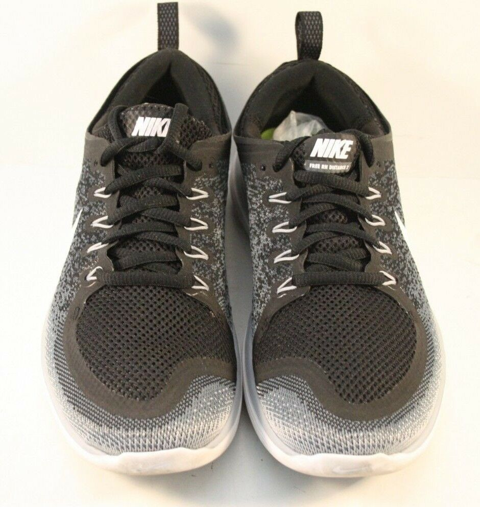 Nike Free Rn Distance 2 model Running shoes Womens Size US 7.5M