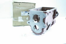 New Old Stock Oem Ford Eaton Manual Transmission Case Housing F5hz 7005 A