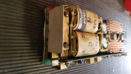 Elgar AT8000A Power Module Good!