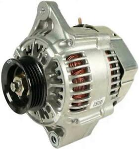 NEW-12V-ALTERNATOR-FITS-CHEVROLET-TRACKER-SUZUKI-GRAND-VITARA-2004-3140077E11
